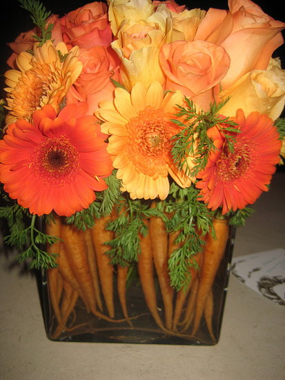 Wedding Centerpiece Trends Previous 1 11 Next