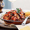 Fast & Easy Dinner: Shrimp Fra Diavolo
