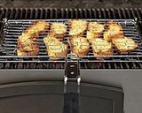 Grill Basket
