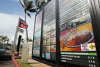 Tough Economy Forces McDonald's to Reevaluate Dollar Menu