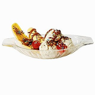 Happy Banana Split Day!