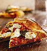Fast & Easy Dinner: Margherita Pizza