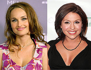 Giada De Laurentiis or Rachael Ray?