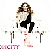 Are you going to see the SATC movie in theaters?