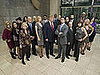 NBC Announces 2009 Celebrity Apprentice Cast