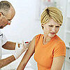 Did You Get a Flu Shot?