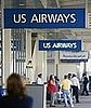 U.S. Airways to Charge For Aisle and Window Seats
