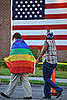 Gay Marriage Could Give Economy a Needed Boost