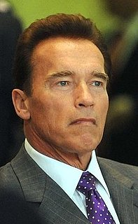 Schwarzenegger Terminates Full Salaries of State Employees