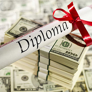 Diploma Scandal: Fake Degrees Don't Fly With Feds