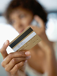 Has Your Card Information Ever Been Compromised?