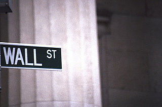How Does the Financial Crisis Affect Me?