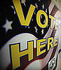Your Two Cents: Are You Leaving Work Early to Vote Today?