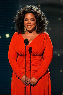 Oprah's Favorite Things Cost Next to Nothing