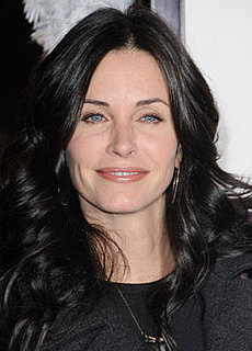 Courteney Cox Practices Budokon — What Is It?
