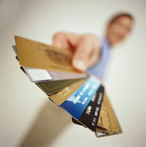 New Credit Card Rules Protect Consumers