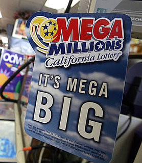 State Lotteries No Longer Recession-Proof