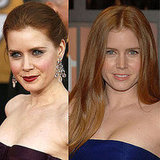 Amy Adams' Blush
