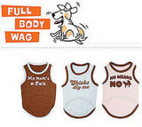 Puppy Wear - Dog Shirts