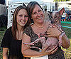 My Exclusive Interview with Gus, the 2008 World&#039;s Ugliest Dog!