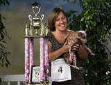 RIP, Gus – 2008 World's Ugliest Dog