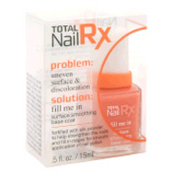 Doing Drugstore: Total NailRx Fill Me In