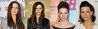 Which Hairstyle Do You Like Best on Kate Beckinsale?