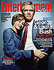 Wow! Josh Brolin Makes a Convincing George W. Bush!