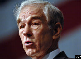 Ron Paul Supporters Plot Revolt At GOP Convention