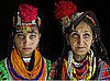 Picture It: The Polytheistic Kalash Tribe of Pakistan