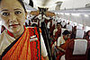 Air India Can Fire Flight Attendants For Fat