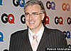 Keith Olbermann Owes Thousands in Back Taxes