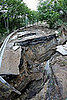 7.2 Magnitude Quake Rips Japan, Kills At Least 6 People