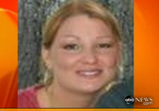 Second Pregnant US Soldier Found Dead