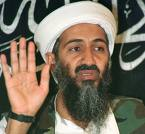 Pakistan Says US Not Hunting bin Laden On Its Turf