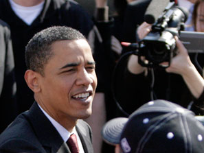 Anti-Obama Documentary to Premiere on DNC Eve