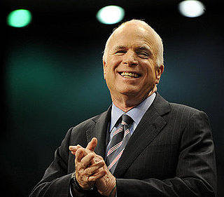 The Good, Bad, and the Ugly: The Mixed Messages On McCain