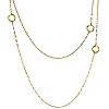 Adina Reyter Jewelry