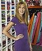 Project Runway Style: Nina Garcia
