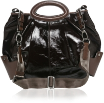 The Look For Less: Marni Balloon Bag