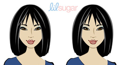 Who Said It: lilsugar or babysugar?