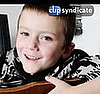 Web Browser Designed for Autistic Kids