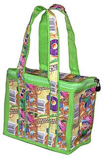 Basura Bag ($16)
