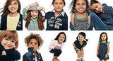 The Girls of Gap!