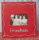 Grandkids ($45)