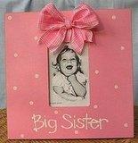 Big Sister ($45)