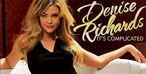 Denise Richards Getting Canceled?