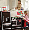 Gourmet Kitchen for Kids