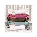 Fresh Blankets