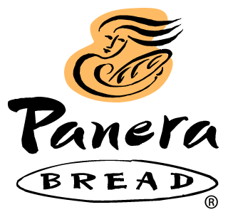 WW Points value breakdown for....Panera's